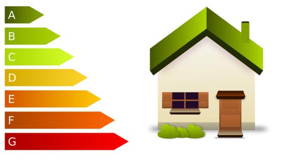 Wethouder Woerden: verhoog hypotheek voor aardgasvrij wonen