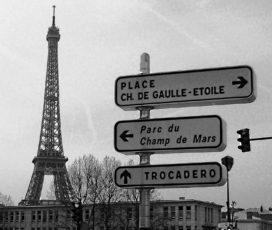 Met Young InSurance naar AXA, SCOR en Gras Savoye in Parijs