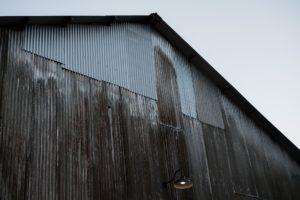 Nieuw actieplan stalbranden richt zich op bestaande stallen