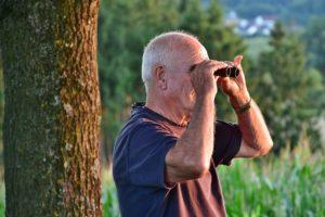 Gemiddelde pensioenleeftijd schuift weer verder op