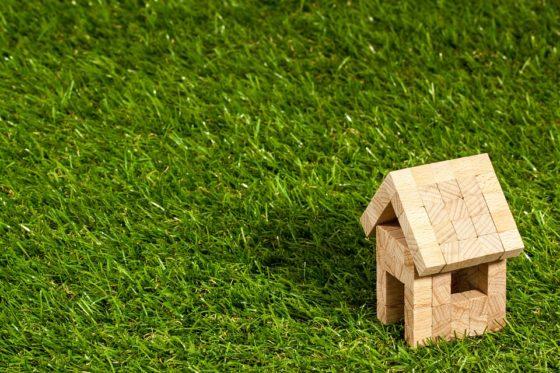 Maand respijt voor huizenkopers die botsen op nieuwe regels