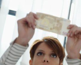 Telefoon gestolen door Marktplaats-oplichter: diefstal of oplichting?