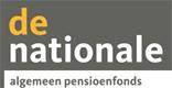 Pensioen Unisys naar De Nationale
