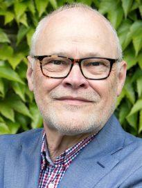 Onderzoeker De Jong over ORV-zaak: 'Jurisprudentie nazorg gaat alleen over dekking'