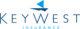 Logo keywest normaal 80x29