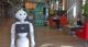M17091402 actueel robot pepper 888x480 80x43