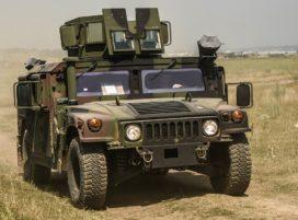 Transportverzekeraar TVM oppert inzet leger tegen gewelddadige verstekelingen