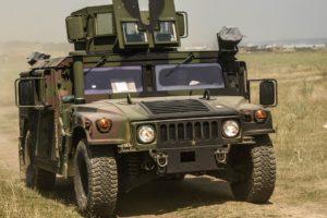 Kort geding tegen Defensie en ABP om overgang naar middelloonregeling