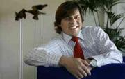 Cisco Barão: Meer overnames in intermediaire markt op til