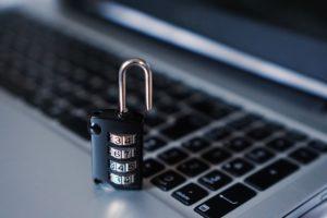 Advieskantoren en NN ontwikkelen cyberabonnement voor mkb