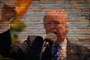 Amerikaans intermediair profiteert van belastingplan Trump