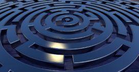 Kifid: 'Leidraad boeterente geeft richting aan, specificatie rente niet verplicht'