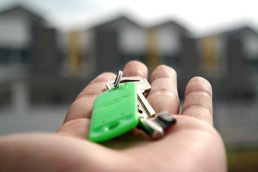 De Hypotheekshop: 'Overheid en geldverstrekkers moeten meer doen voor alleenstaanden'