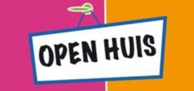 Open Huizen Dag: 85.000 bezoeken aan 18.000 woningen