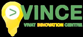 Vivat opent innovation centre 'Vince' in start-upcommunity