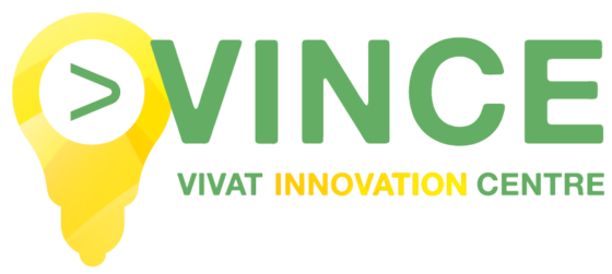 Vivat opent innovation centre 'Vince' in start-upcommunity