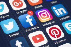 Vier tips: leer je klanten kennen via social media