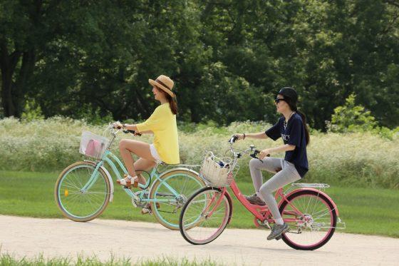 Woonpakketten en fietsportefeuille Onna-Onna over naar Prorisk