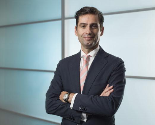 Arjan Bons verlaat moederbedrijf De Hypotheker