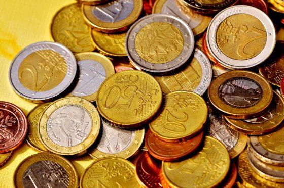 'Verschil lijfrente-uitkering tussen banken en verzekeraars slinkt'