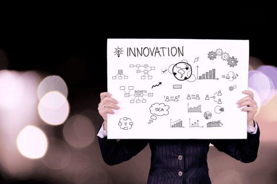 Nederland besteedt recordbedrag aan innovatie