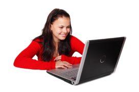 Fiew komt met volledig geautomatiseerd hypotheekadvies voor startende singles