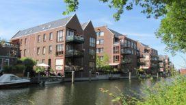 'Nederland koploper woonvermogensongelijkheid'