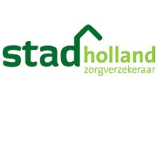 Stad Holland doet als zuster DSW, verlaagt zorgpremie