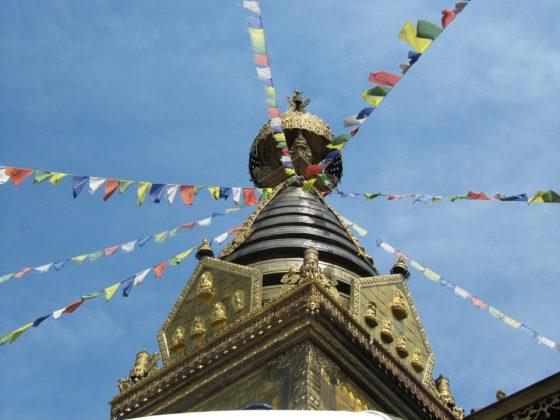 VGZ hoeft Tibetaanse zorg Ciran niet te vergoeden