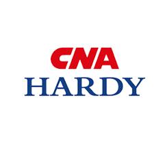 Ook CNA Hardy in de fout met rechtstreekse benadering klanten