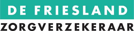 Medewerkers De Friesland in actie voor zelfstandigheid
