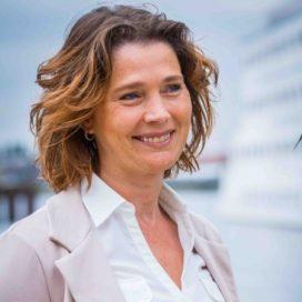 Ester Post nieuwe directeur Hienfeld