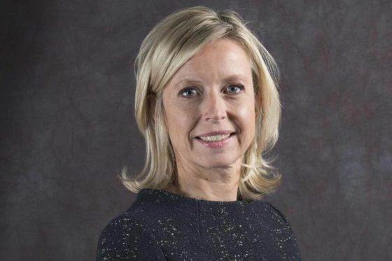 Minister weigert opnieuw AFM opdracht te geven tot onderzoek naar ABP