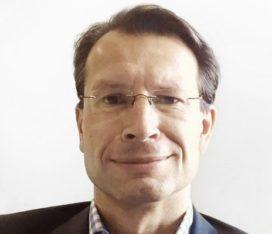 Van Bruggen Adviesgroep digitaliseert bemiddelingstraject