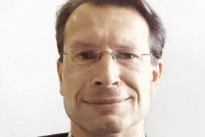 Michiel Meijer (Van Bruggen Adviesgroep) verwacht 'keten-hoppen' bij franchisenemers
