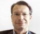 Michiel meijer algemeen directeur van bruggen adviesgroep 80x69
