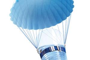 TAF completeert AOV-aanbod voor ondernemers