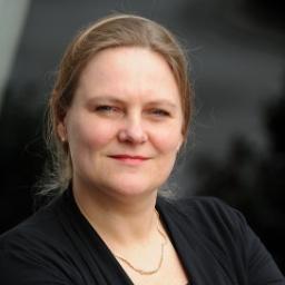 Pauline van Esterik-Plasmeijer wordt nieuw bestuurslid Kifid