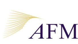 NN krijgt AFM-boete van 1,1 miljoen euro voor overkreditering