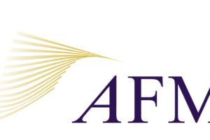 Hypotheekadviseur bouwt € 8.000 schuld op bij AFM en raakt vergunning kwijt