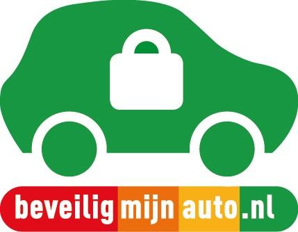 'Alle informatie en ontwikkelingen rond autobeveiliging op 1 platform'