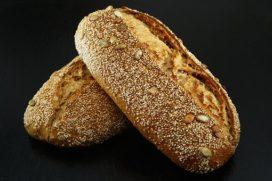 Bureau DFO over transparantie schadeprovisie: 'Advies is geen brood'