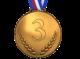 Bronzenmedaille e1510748665674 80x59