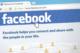 Facebook 80x53