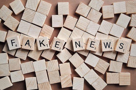 Fake news moest ook Willem Bol in claimconflict beschadigen