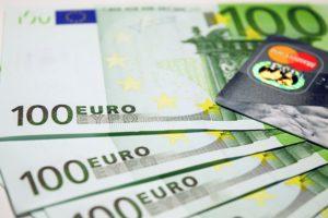 Opnieuw meer financieringsruimte voor tweeverdieners