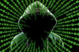 DNB gaat banken hacken