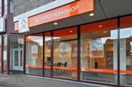 Hypotheekshop: Innovatie in hypotheekland heeft keerzijde