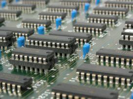 'Europees bedrijfsleven investeert meer en meer in fintech'