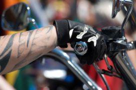 Gestolen motor kost adviseur ruim € 9.000 door gebrekkig advies over alarm